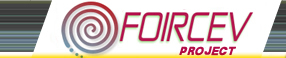 logo Foircev Project